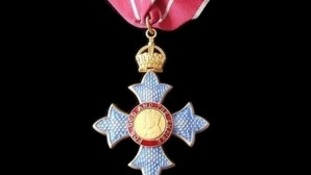 What do the New Year's Honours actually mean?