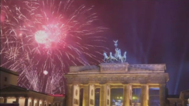 NY_Berlin