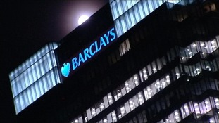 Political row over who should investigate the bankers