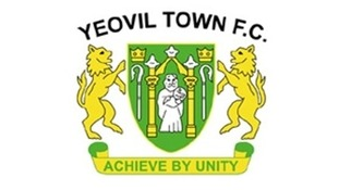 Yeovil Town release extra tickets for FA Cup clash