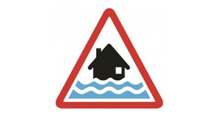 A flood warning has been issued for the River Wid from Ingatestone to Writtle