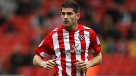 Ched Evans deal off after row engulfs Oldham Athletic