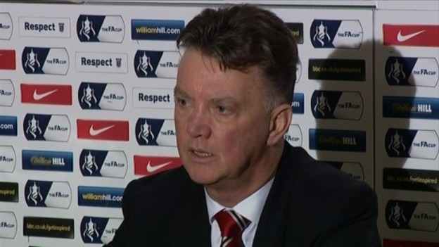 Van_Gaal_iv_video_Westcountry