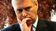 The Buckingham Palace has twice issued denials that the Duke of York has committed any impropriety with an underage girl.