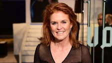 Sarah Ferguson reportedly said marrying the Duke of York was 'the finest moment' of her life.
