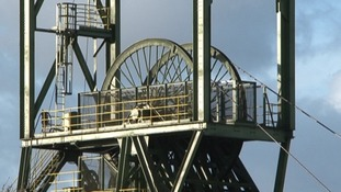 Daw Mill Colliery to close in 2014