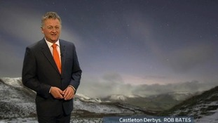 Sheffield Calendar Itv News