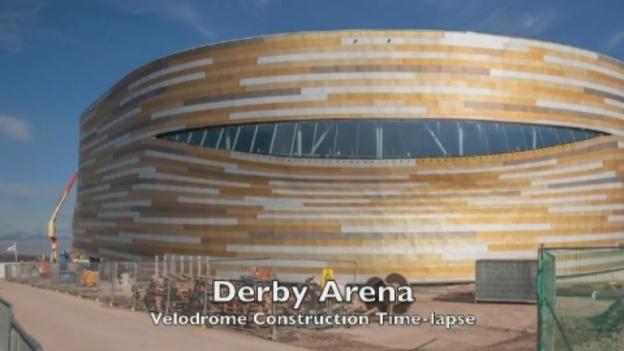 DERBY_VELODRIME_TIMELAPSE