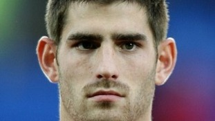 """80%"" chance of signing Ched Evans says Oldham's owner"