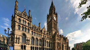 Jobs still at risk as Manchester Council reviews budget