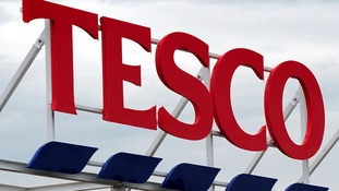 Tesco will not be building a store on the Northgate site.