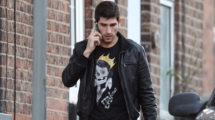 PFA will help clubs willing to sign rapist Ched Evans following collapse of Oldham deal