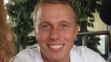 Craig Roderick
