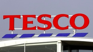 North Kesteven District Council 'disappointed' with Tesco withdrawal
