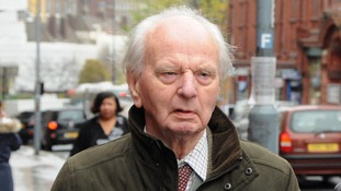 Jack Mount, from Devon, is expected to enter pleas to a total of 32 charges during a hearing at Birmingham Crown Court