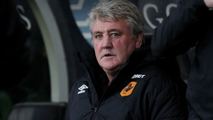 Hull manager backs Ched Evans deal