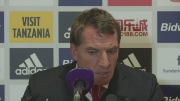 Brendan_Rodgers_Sunderland_web