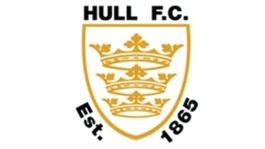 Hull FC logo