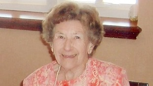 Police believe local community holds key to solving Wisbech pensioner's murder