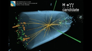 CERN graphic