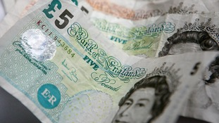 The new pension scheme aims to give pensioners a flat rate of around £150