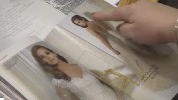 Brides_web