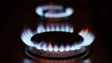 Energy supplier E.ON is to reduce its standard gas price by an average of 3.5% with immediate effect