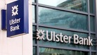 Ulster Bank customers are still suffering