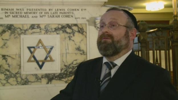 anti_semitism_web