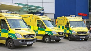 The East of England Ambulance Service has admitted to downgrading calls without permission from senior management