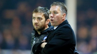 Peterborough United boss Darren Ferguson is inviting supporters to a special Forum at the stadium tonight.