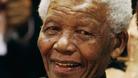 South Africa's former President, Nelson Mandela comes home from hospital