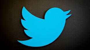 Love to tweet? So do these famous names - London most influential tweeters revealed