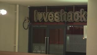 Loveshack nightclub, Durham