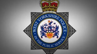 West Yorkshire Police are to launch a new unit targeting traffickers of people into the county.