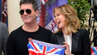 Familiar faces to return to Britain's Got Talent