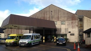 The Treasury has offered support to a campaign to get a £15 million radiotherapy unit built at Westmorland General Hospital