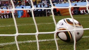 Goal-line technology to go ahead