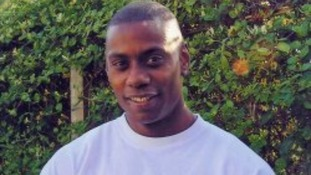 Second anniversary appeal after Hackney DJ Wayne Powell murder