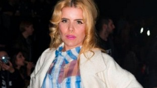 Paloma Faith will come to Gloucestershire in June