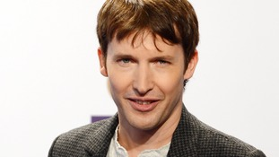 James Blunt brands MP Chris Bryant a 'classist gimp' over 'privileged' music industry comments