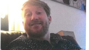 Police Appeal To Find Missing Dewsbury Man Calendar