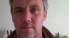 Gareth Montgomery-Johnson, Cameraman