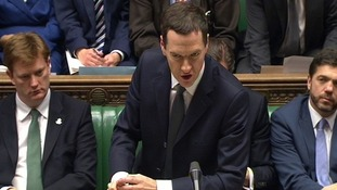 The review follows an overhaul of the UK stamp duty system announced by Chancellor George Osborne in his Autumn Statement