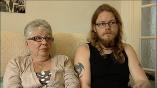 Soldiers mothers' legal battle with Ministry of Defence
