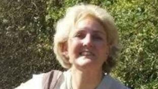 Valerie Graves.