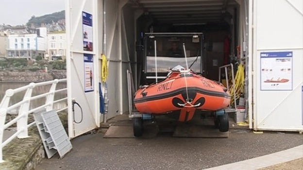 P-RNLI_STATION_PKG_video_Westcountry