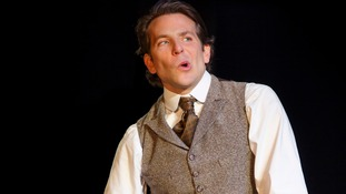 Bradley Cooper to bring Elephant Man to London