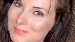 Amy Watts, 37, was diagnosed with stage 4 colon cancer in August.