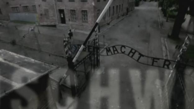P-HOLOCAUST